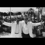 80年代ハリウッドを席巻ーー『キャノン フィルムズ爆走風雲録』が描く、ある映画人の一代記