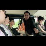 井口昇監督『変態団』が描くマニアの葛藤ーー姫乃たまが13人のフェティシズムと向き合う