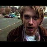 カート・コバーン自殺の真相に迫る、『ソークト・イン・ブリーチ』映像の一部公開