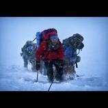 """『エベレスト 3D』が""""体感""""させる極限状態ーー圧倒的リアリズムの背景を読む"""