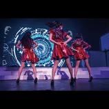 Perfume、N.W.A.、電気グルーヴ……大音量で体感したい注目の音楽映画5選