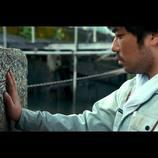 橋口亮輔監督が傑作『恋人たち』で描く不安と絶望、そして微かな希望