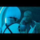 人類と人工知能の共存を問う『オートマタ』公開決定 アントニオ・バンデラスが本格SF映画に初挑戦