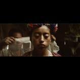マヤ族少女の「生」の力強さ描くーーベルリン国際映画祭銀熊賞受賞作『火の山のマリア』予告編公開