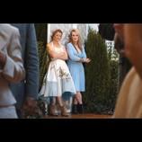メリル・ストリープがミュージシャン役で実の娘と共演 『幸せをつかむ歌』2016年3月公開へ