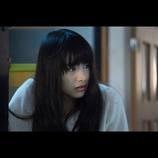 『リング』と『呪怨』がコラボ! 『貞子vs伽椰子』、山本美月主演で2016年6月に公開