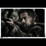 レオナルド・ディカプリオ、『レヴェナント』への熱い思いを語るインタビュー映像公開
