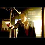デ・ニーロ出演『タイム・トゥ・ラン』公開へ マフィア、強盗団、SWATによる逃走劇を描く