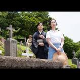 """山田洋次監督は新しい映画を撮っているーー『母と暮せば』が奏でる、伝統と先進の""""交響楽"""""""