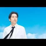 三上博史主演、WOWOW版『下町ロケット』2016年1月10日に一挙放送決定