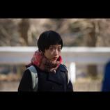 森川葵、小関裕太がクリーチャーに襲われる 青春ホラー『ドロメ【男子篇】【女子篇】』公開へ