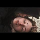 ホームレスから主演女優へ アリエル・ホームズ、壮絶な過去と今後の展望を語る