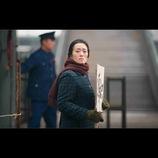 年末企画:小野寺系の「2015年 年間ベスト映画TOP10」