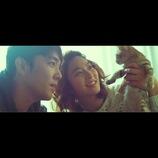 "ZE:A・シワン、EXO・ド・ギョンス、SUPER JUNIOR・カンイン……2016年、注目の""演技ドル"""