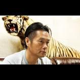 迫真の密着ドキュメンタリー『ヤクザと憲法』が示す、東海テレビのジャーナリズム精神
