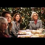 秘密と嘘だらけの一家はどんな聖夜を過ごす? ネルソン監督最新作『クーパー家の晩餐会』公開へ