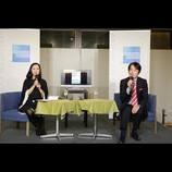 石田衣良、『愛しき人生のつくりかた』トークショー登壇「誰でも人には言えない後悔を持っている」