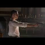 ウォシャウスキー姉弟の新境地! Netflixドラマ『センス8』が伝えるメッセージとは何か