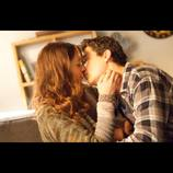 『きみといた2日間』 ヒロイン役、A・ティプトンのインタビュー映像を公開