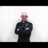 """スプラッターの匠=西村喜廣監督が、""""血の量少なめ""""映画『虎影』で挑戦したこと"""
