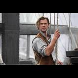 ロン・ハワード監督が豪快な演出で描き切る、人間の飽くなき強欲と無力