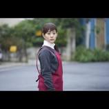 """高畑充希の""""視線""""はなぜ好感を持てる? 若手演出家が『東京センチメンタル』の演技から考察"""