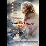 『フィフス・ウェイブ』、クロエ・モレッツが『フォースの覚醒』になぞらえたメッセージ映像公開