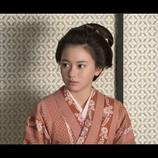 山本舞香、『殿、利息でござる!』で瑛太の新妻役に 「仲がよい夫婦と伝わるように心がけた」