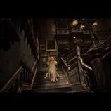 """デル・トロ監督やミア・ワシコウスカらが""""屋敷""""について語る 『クリムゾン・ピーク』特別映像公開"""