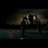 進化した怪獣映画『モンスターズ/新種襲来』は戦争の真実に迫る