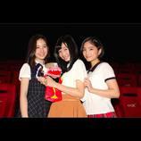 『ボクソール☆ライドショー』出演女優たちが明かす撮影秘話「温泉をモチベーションに頑張った」