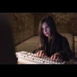 C・ドヌーヴがゴリラとベッドシーン!? GG賞外国語映画賞ノミネート『神様メール』公開へ