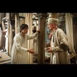 これぞ医療の観点で見つめた世界史ーー『千年医師物語』は知的興奮に満ちた快作だ