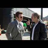 「ジョニー・デップの演技には驚嘆した」ジョエル・エドガートンが『ブラック・スキャンダル』での共演を振り返る