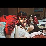 """神木隆之介の""""夜這い""""シーンも! 『TOO YOUNG TO DIE!』衝撃ビジュアル7種類を公開"""