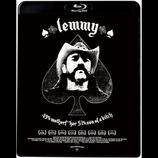 Motörhead・レミーは最高のロックンローラーだったーー『極悪レミー』追悼上映によせて