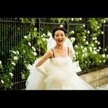 藤原紀香が日本版吹き替えを担当、『更年奇的な彼女』予告映像公開へ