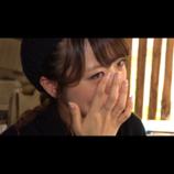 AKB48・高橋みなみ、人身売買の現実に涙ーー『今 知っておきたい世界のキケン地帯〜』でMCに挑戦