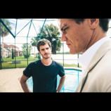 アメリカの貧困の信じがたい実態を描く『ドリーム ホーム 99%を操る男たち』本編映像の一部公開