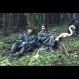 45日間でパートナーを見つけないと動物になるーーコリン・ファレル主演『ロブスター』予告編公開