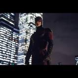 スーパーヒーローをリアルに描くと……? 『デアデビル』が見せる濃密なクライムドラマ