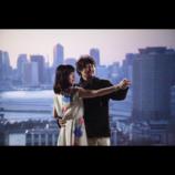 『俳優 亀岡拓次』が映し出す脇役の美学 女優・大塚シノブが観たその奥深さ