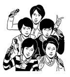 二宮和也『赤めだか』、東山紀之『信長燃ゆ』……年末年始のスペシャルドラマを一挙紹介!