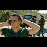 マドンナも絶賛! 究極の選択迫られるパレスチナ人青年を描く『オマールの壁』4月公開へ