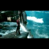 """『X−ミッション』""""ロック・クライミング""""シーンのメイキング公開 地上約1000メートルの崖に挑む"""