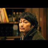 """「これからの才能があちこちで産声をあげている」門間雄介が""""日本映画の新世代""""を探る連載開始"""