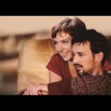"""""""尊厳死""""をテーマに夫婦の絆を描く ドイツ映画『君がくれたグッドライフ』5月公開へ"""