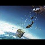 『X-ミッション』はただのリメイクではない 命懸けで実行したリアルアクションの衝撃