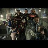 DCコミックスの悪役たちが主役に! 『スーサイド・スクワッド』日本公開日が9月10日に決定