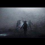 マット・デイモンが過酷な砂嵐に挑む 『オデッセイ』一部本編映像を公開